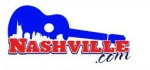 (media sponsor - newswire) Nashville.com
