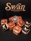 Sponsor: SWAN PERCUSSION