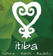 (sponsor) Itiba Natural Beauty Products, St Croix USVI