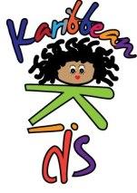 (sponsor) Karibbean Kids, St Thomas USVI