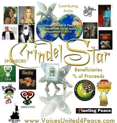 0915 url VU4PEACE EDUCATION for PEACE 092113