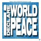 IDWP logo