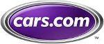 Cars.comLogo
